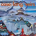 Alliance case/lang/veirs - Case/Lang/Veirs thumbnail
