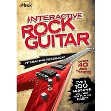 Emedia eMedia Interactive Rock Guitar - Digital Download