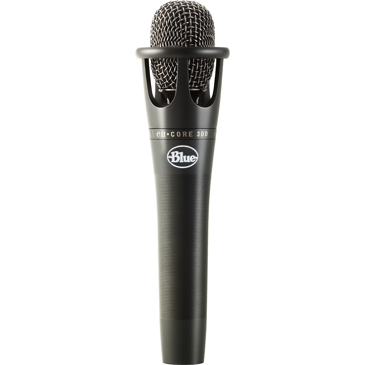 Blue enCORE 300 Condenser Live Vocal Microphone