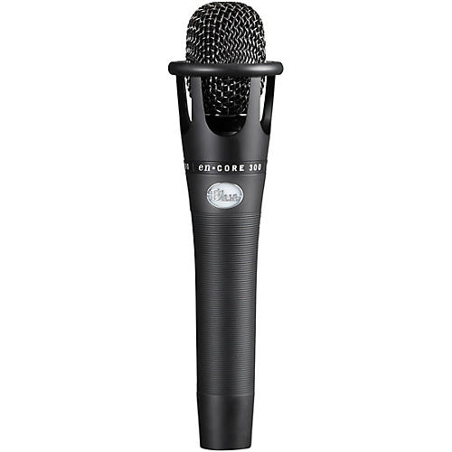 Blue enCore 300 Condenser Performance Microphone