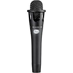 enCore 300 Condenser Performance Microphone