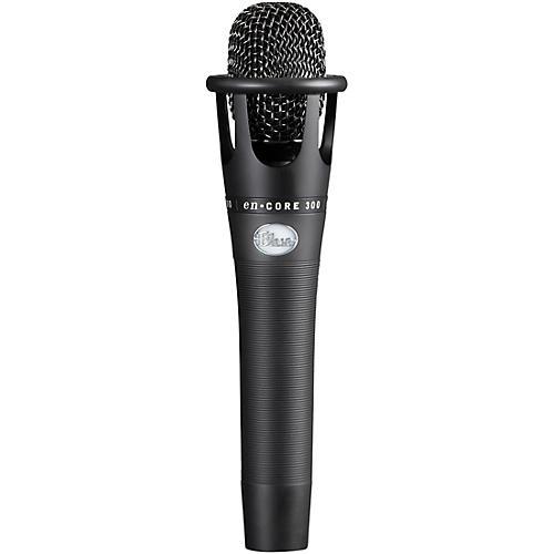 Blue enCore 300 Condenser Performance Microphone