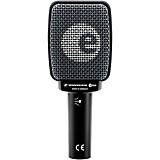 Sennheiser evolution e906 Dynamic Guitar Amp Microphone