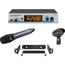 Sennheiser ew 500-945 G3 Wireless Transmitter