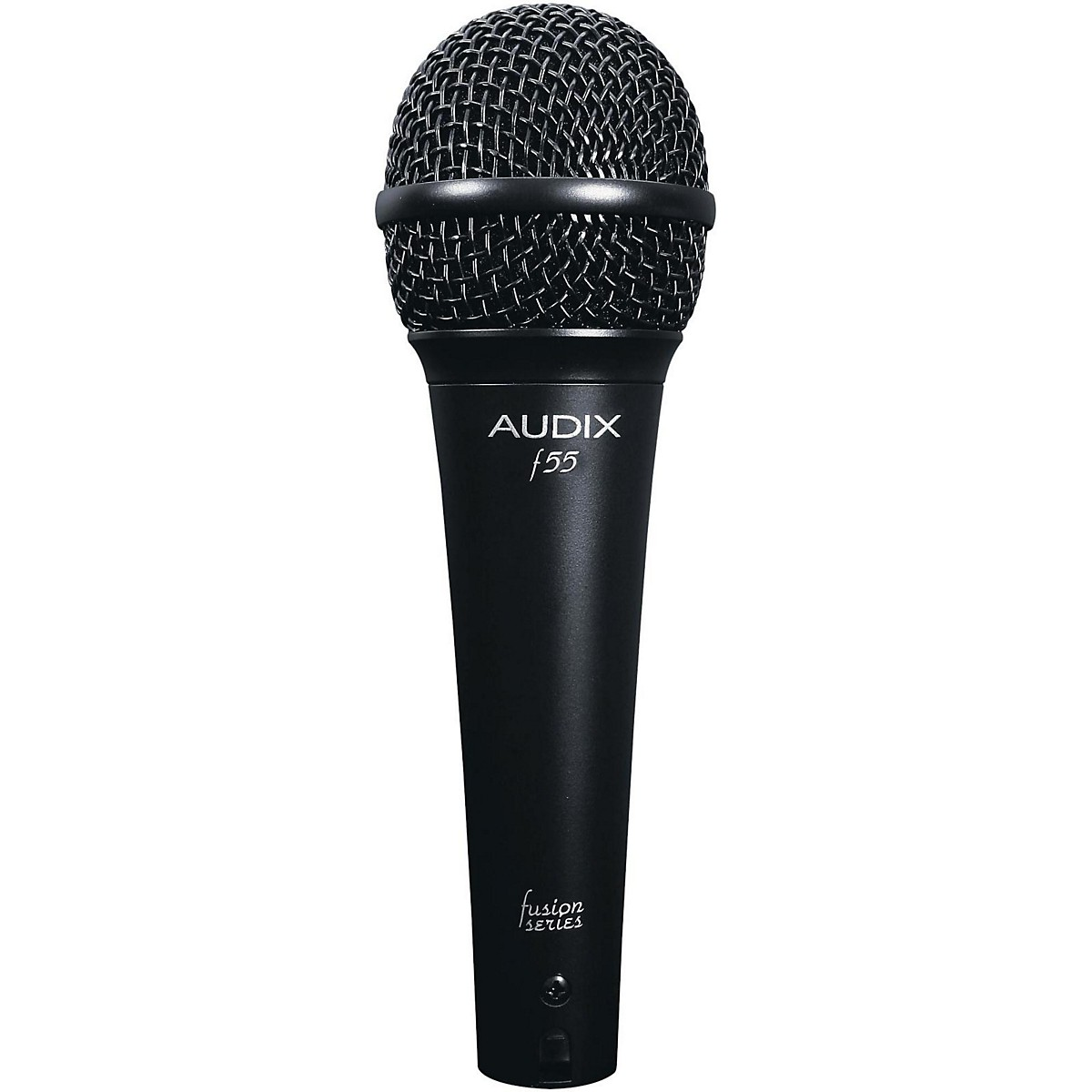 Audix f55 Cardioid Vocal Microphone