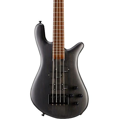 Spector forte4 Electric Bass Guitar