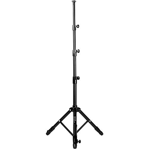 AirTurn goSTAND Portable Mic Stand for Tablets, Microphones and Accessories