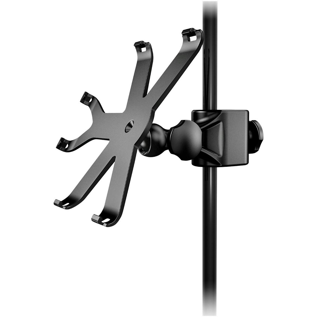 IK Multimedia iKlip 2 iPad Music Stand Adaptor
