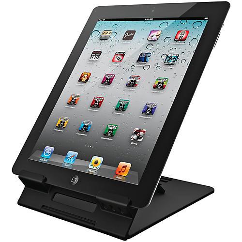 IK Multimedia iKlip Studio MINI for iPad MINI