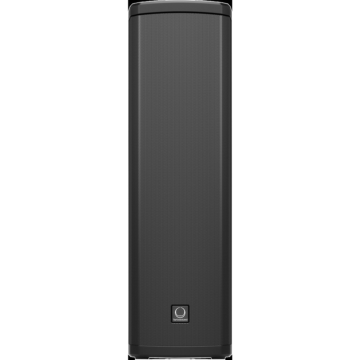 Turbosound iNSPIRE iP300 Personal Line Array Column-Style PA Active Loudspeaker System with Bluetooth