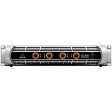 Behringer iNuke NU4-6000 Power Amp