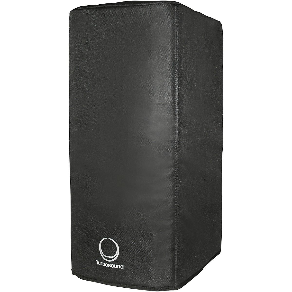 Turbosound iP1000-PC Speaker Bag for iP1000 Subwoofer