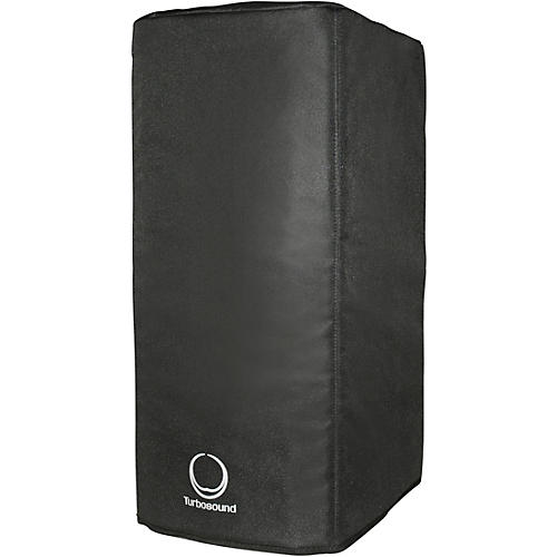 Turbosound iP1000-PC Speaker Bag for iP1000 Subwoofer