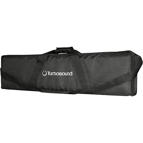 Turbosound iP2000-TB Speaker Bag for iP2000 Line Array Column