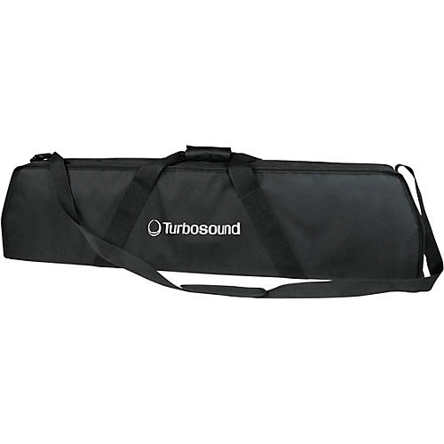 Turbosound iP3000-TB Transport Bag for iP3000 Column Speaker Section