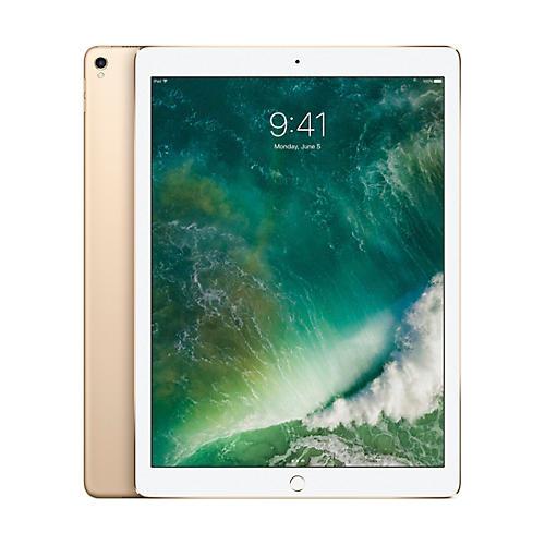 Apple iPad Pro 12.9 in. 64GB Wi-Fi Gold (MQDD2LL/A)
