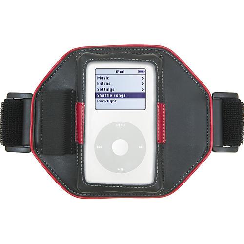 Jade Audio iPod Sports Armband