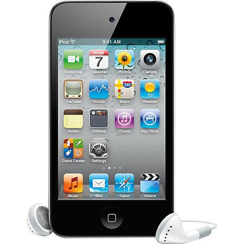 Apple iPod touch (4th Gen)