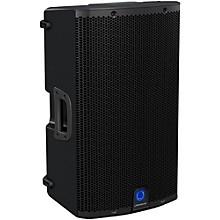 Turbosound iQ12 12 Inch Powered Loudspeaker Level 1