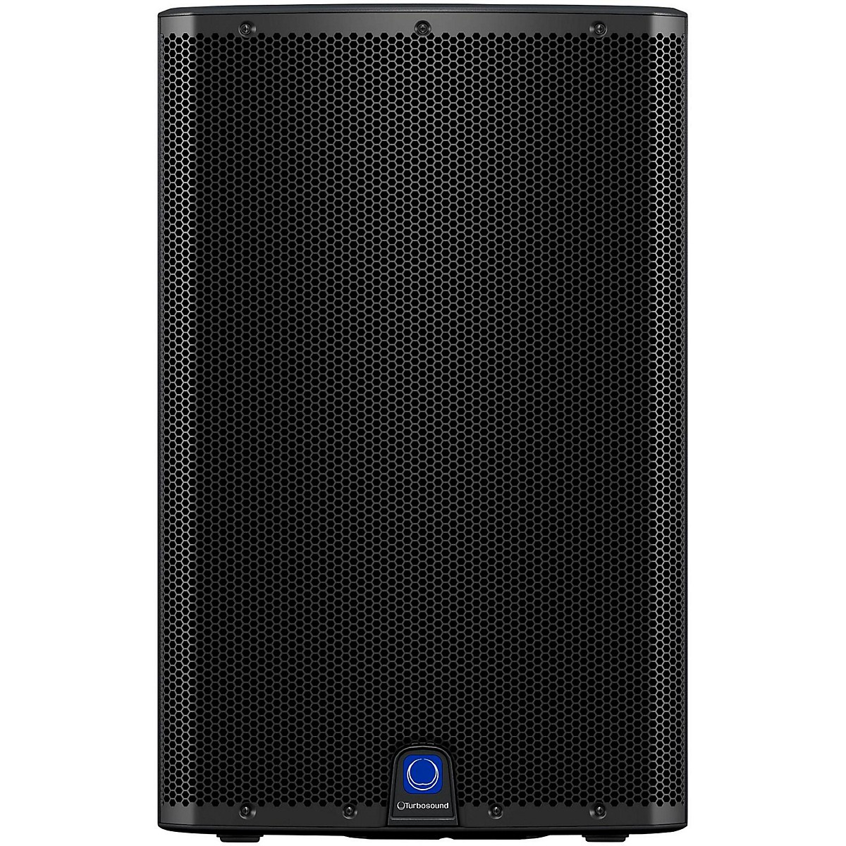 Turbosound iQ15 15 Inch Powered Loudspeaker
