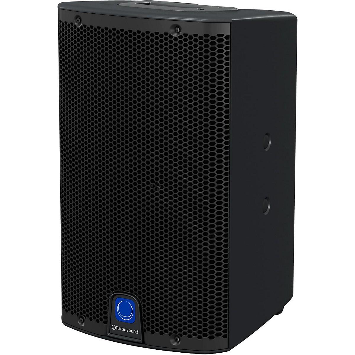 Turbosound iQ8 2-Way 8
