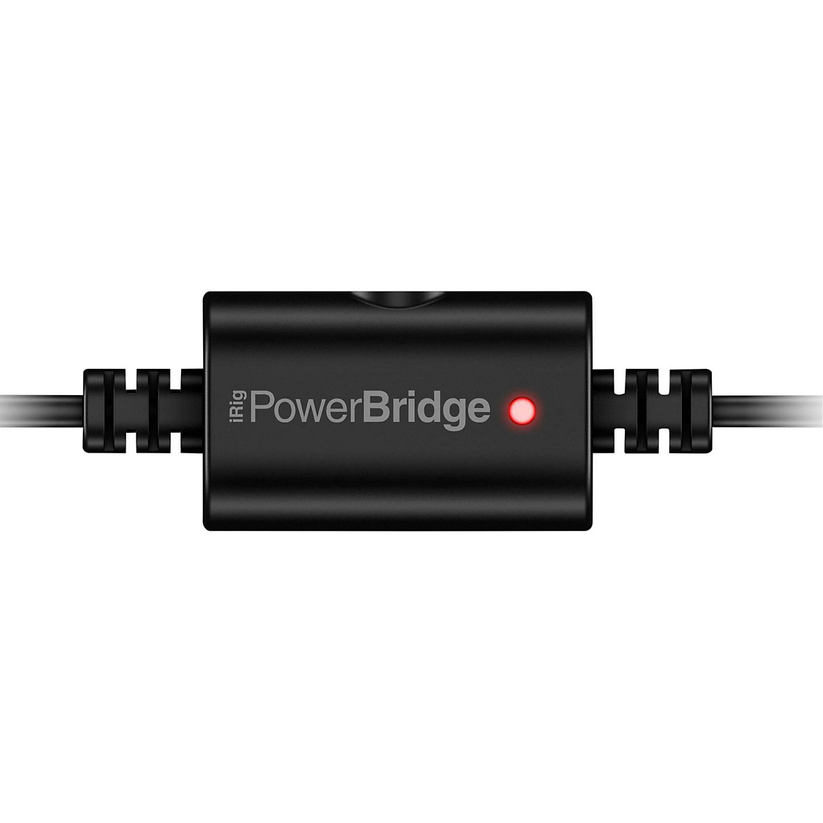 IK Multimedia iRig PowerBridge (Lightning)