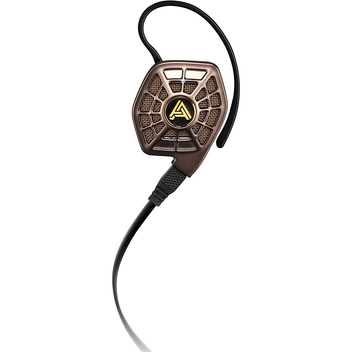 Audeze iSINE 20 In-Ear Headphones with Standard Cable Regular