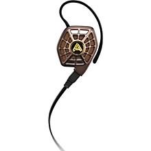 Audeze iSINE 20 In-Ear Headphones with Standard Cable Regular