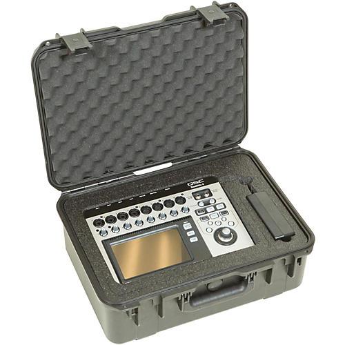 SKB iSeries 3i1813-7-TMIX Watertight TouchMix Case