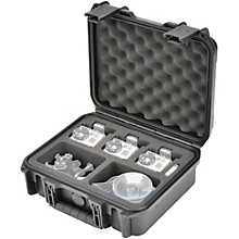 SKB iSeries GoPro Camera Case