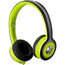 Monster iSport Freedom Wireless Bluetooth On-Ear Sport Headphones