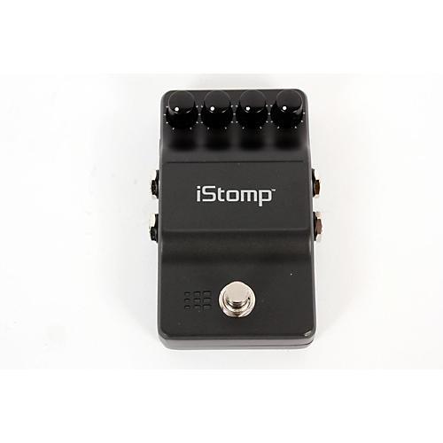 Digitech iStomp Downloadable Stompbox