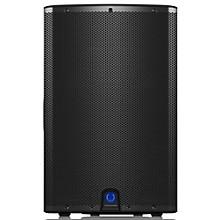 "Turbosound iX15 2-Way 15"" Powered Loudspeaker"
