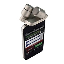 Rode Microphones iXY Stereo Microphone for iPhone & iPad Level 1