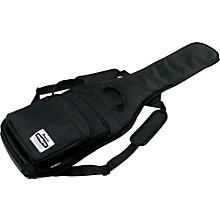 Ibanez miKro Series Electric Bass Gig Bag Level 1