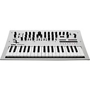 minilogue Polyphonic Analog Synthesizer