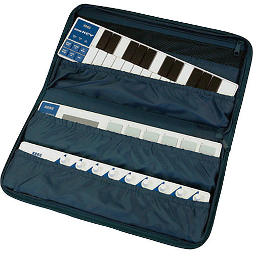 Korg nanoBAG Soft Case for nanoSeries Controllers