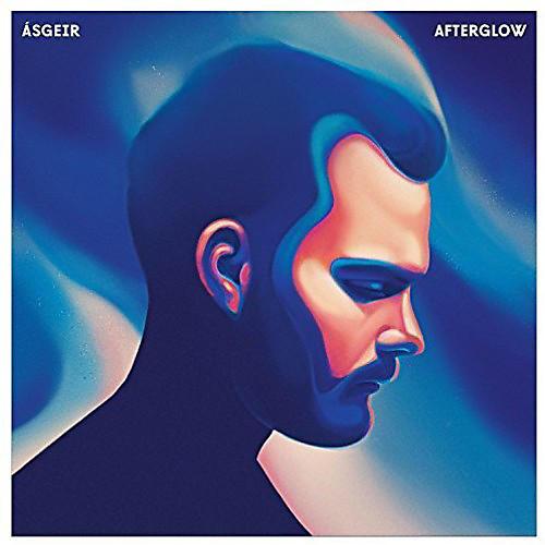 Alliance Ásgeir - Afterglow