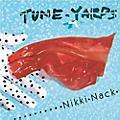 Alliance tUnE-yArDs - Nikki Nack thumbnail
