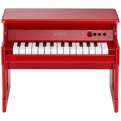 Korg tinyPIANO Digital Toy Piano
