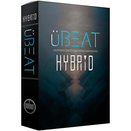 Umlaut Audio uBEAT Hybrid