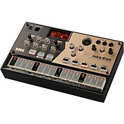 volca drum Digital Percussion Synthesizer