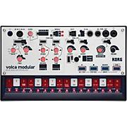 volca modular Micro Modular Synthesizer