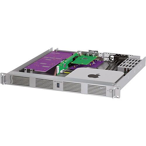 Sonnet xMac mini Server PCIe 2.0 Expansion System